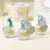 Baby Miffy Bubbles (6)